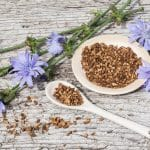 adaptogenic herbal coffee blend recipe