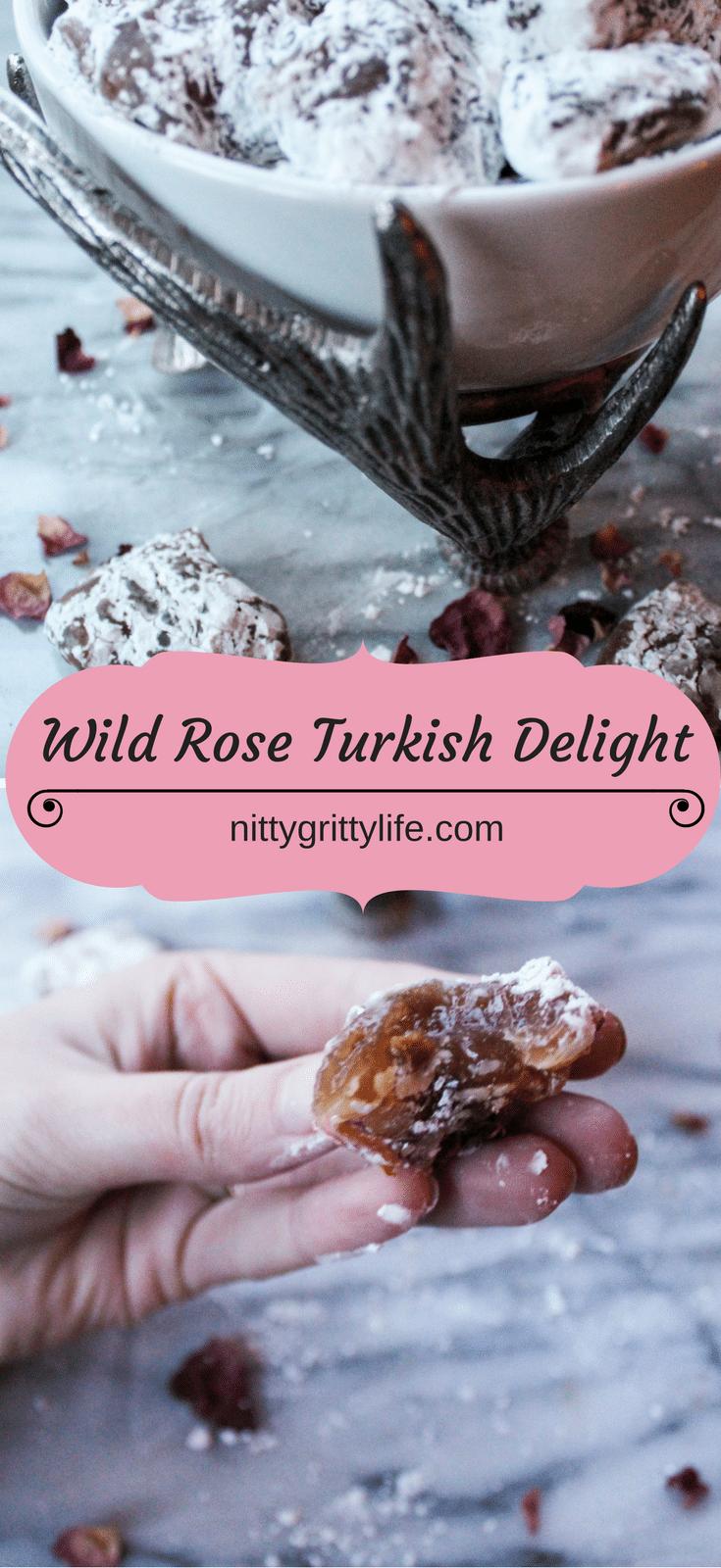 wild-rose-turkish-delight