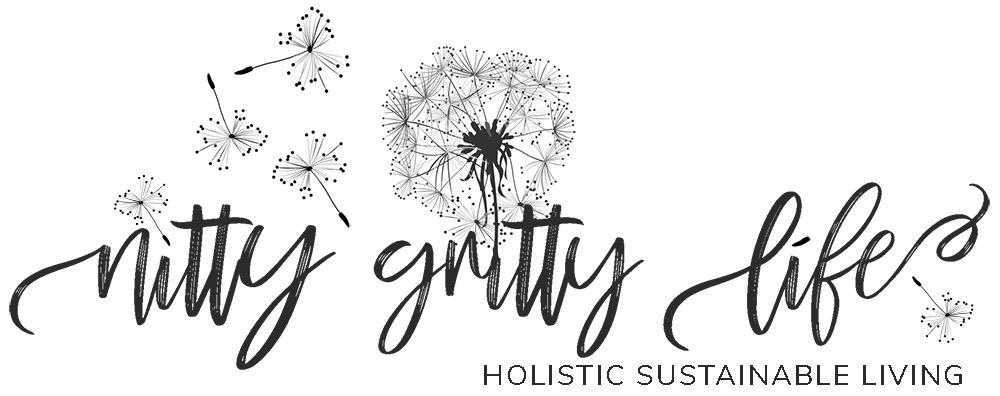 Nitty Gritty Life